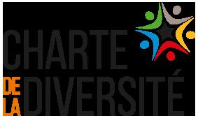 L'EPNAK a signé la charte diversité